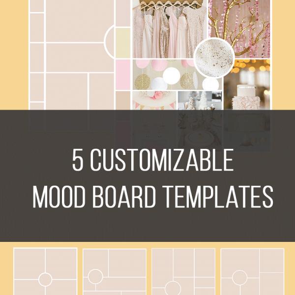 5-mood-board-templates