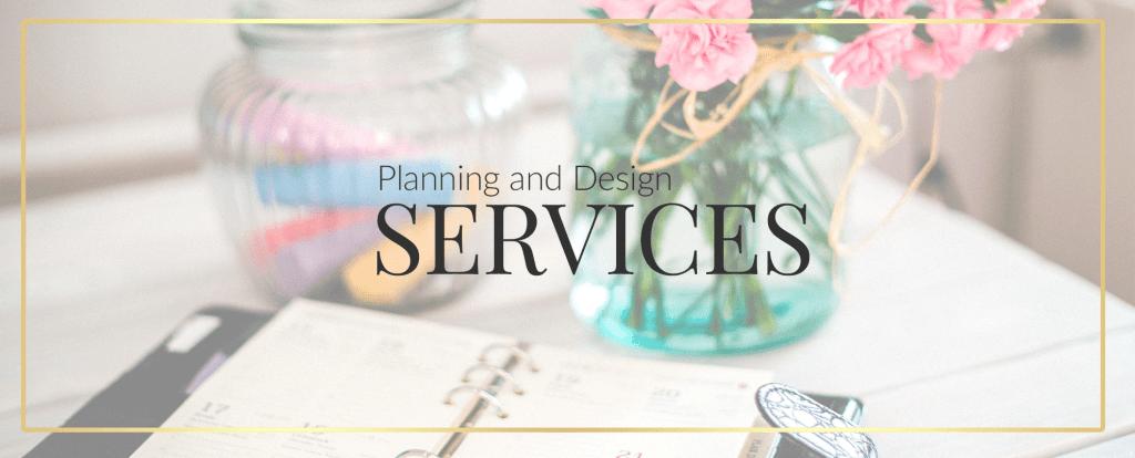services-header-2